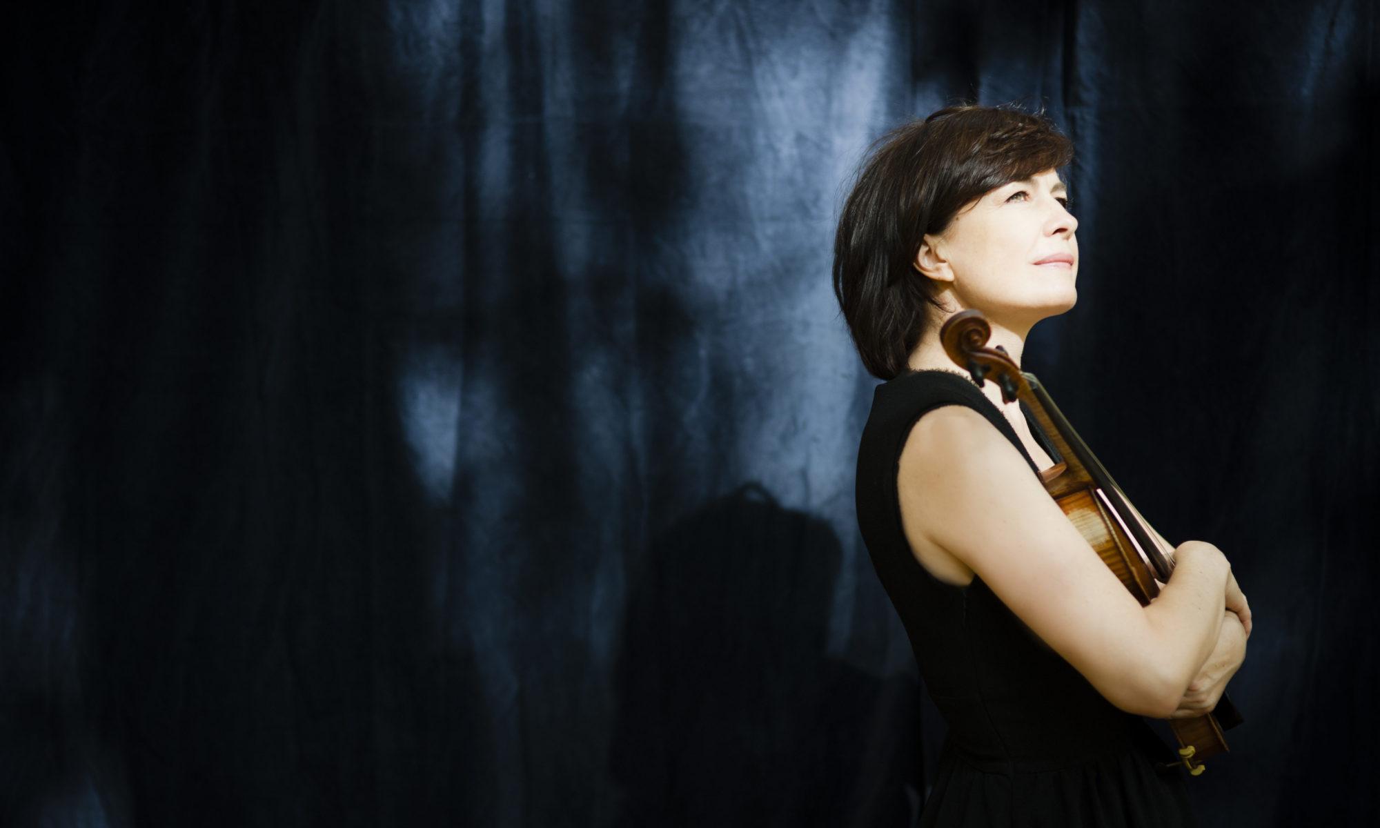 Lucia Barcari